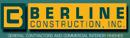 Berline Construction