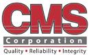 CMS Corp