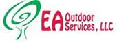EA Outddors