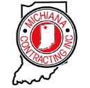 Michiana Contracting