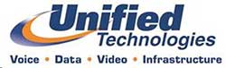 Unified Tech