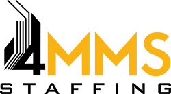 4-MMS-Logo-HiRes-Clear-Background300dpi