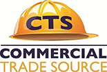 CommercialTradeSource