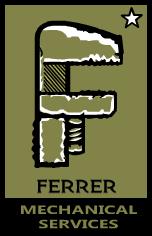 FerrerLogo