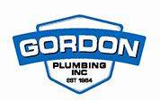 Gordon-Plumbing