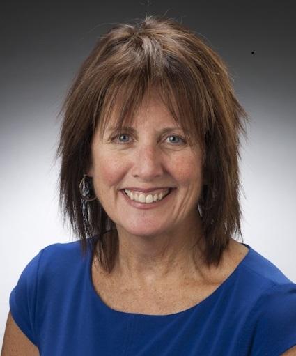 Dr. Jeanne Fredericks