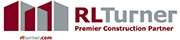 RLTurner_logotag