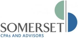 SomersetCPAs-logo