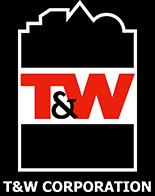 TWLogoDark