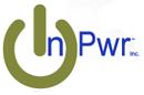 inpwr