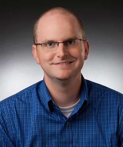 John E. Gaylor