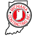 michianacontracting