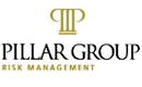 pillargrouplogo