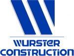 wurster-construction