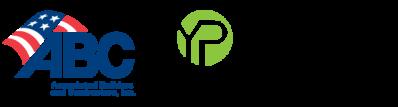 ypfinalgreen-small