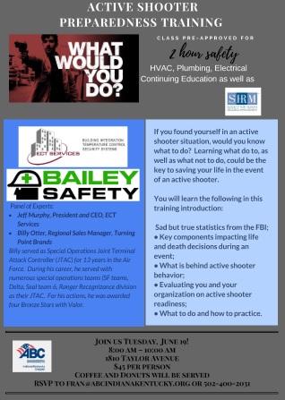 Associated Builders and Contractors of Indiana Kentucky | Active