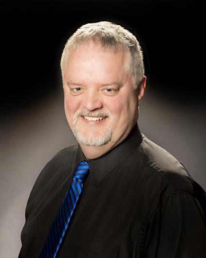 Mike Bauerla
