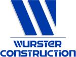 wurster-construction