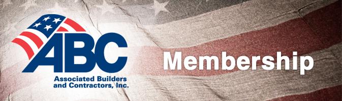 membership_banner3