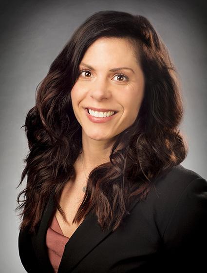 Angela Kenmir